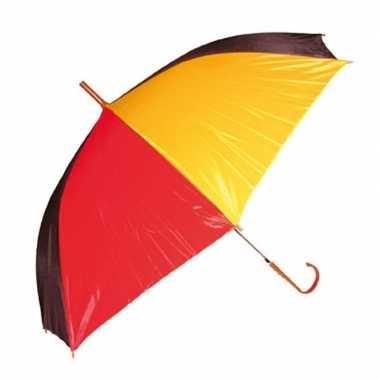 Duitse paraplu