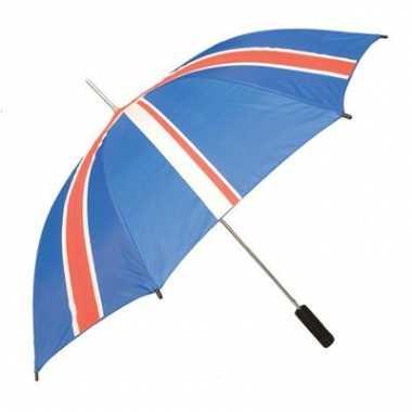 Engeland paraplu