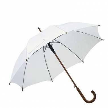 Grote paraplu
