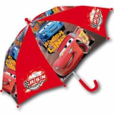 Kinder paraplu Cars