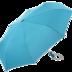 Goedkope-paraplu.nl